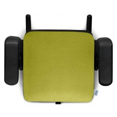 Clek - Backless Olli Booster Seat - Tank