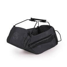 Orbit Baby G3 Cargo Basket Black (Pre-Order)