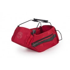 Orbit Baby G3 Cargo Basket Ruby (Pre-Order)