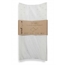 Oeuf Eco-Friendly Changing Pad