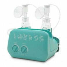 Ameda Egnell Elite Breast Pump 1 Month Rental