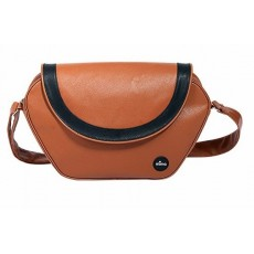 2015 Mima Trendy Changing Bag - Camel