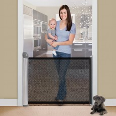 Summer Infant Retractable Baby Gate