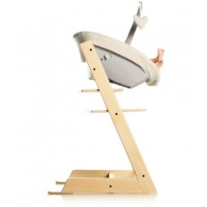 Stokke Tripp Trapp High Chair Babyset
