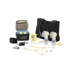 Medela Freestyle Hands Free Breast Pump