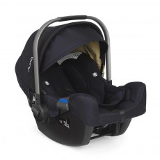 Nuna Pipa Infant Lightweight Car Seat with Base - Indigo
