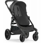 2017 Baby Jogger City Select/LUX Bug Canopy