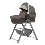 Silver Cross Coast & Wave Bassinet Stand