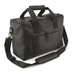Medela Symphony Lactina Cooler Carrier Bag - Black