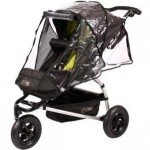 Mountain Buggy Swift Storm Cover (All Models)