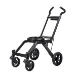 Orbit Baby G3 Stroller Base Black