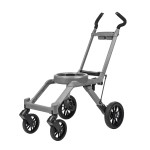 Orbit Baby G3 Stroller Base Grey