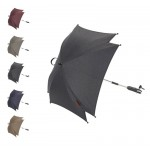 Silver Cross Wave Stroller Parasol