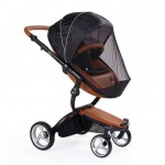 Mima Mosquito Net for Xari and Kobi Strollers