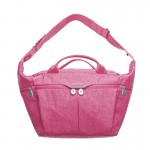 Doona All Day Bag Pink Sweet