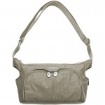 Doona Essentials Bag Beige Dune