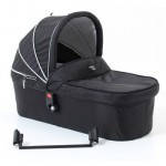 Valco Baby Snap Duo Tailormade Bassinet