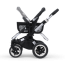 Bugaboo Complete Base All Black