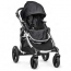 Baby Jogger City Select Onyx Pre-Order