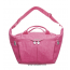 Doona All-day Bag Pink Sweet