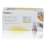 Medela Quick Clean Breastpump & Accessory Wipes - Singles 40 Pack